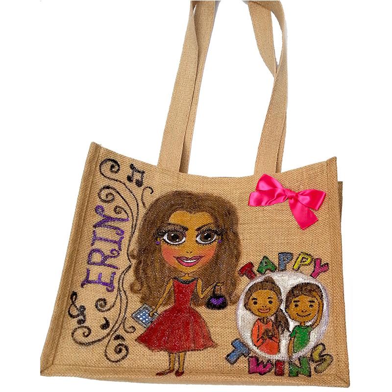 Unique-design-bag